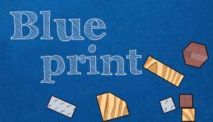 Blueprint cover