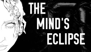 The Mind's Eclipse cover