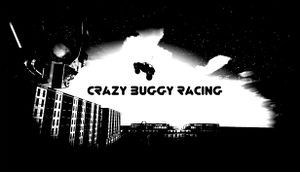 Crazy Buggy Racing cover
