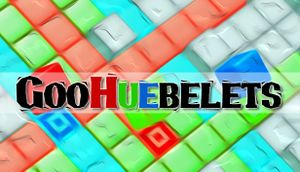 GooHuebelets cover