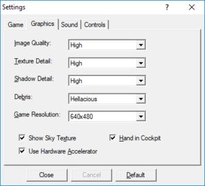 Hellbender - PCGamingWiki PCGW - bugs, fixes, crashes, mods