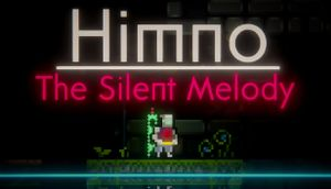Himno - The Silent Melody cover