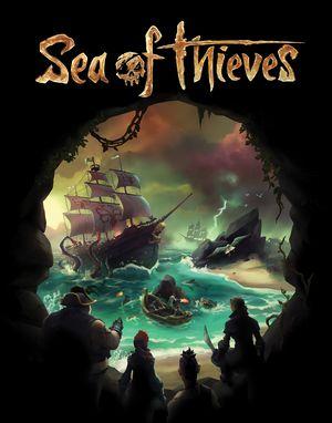 Sea of Thieves - PCGamingWiki PCGW - bugs, fixes, crashes