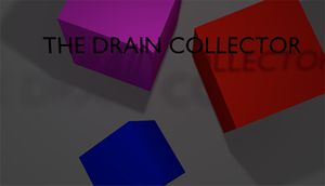 The Drain Collector cover