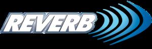 Company - Reverb Triple XP.png