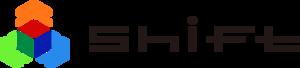 Company - Shift.png