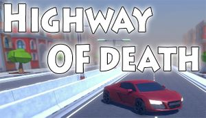 Highway of death cover