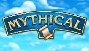 Mythical cover