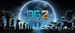 Defense Grid 2 cover