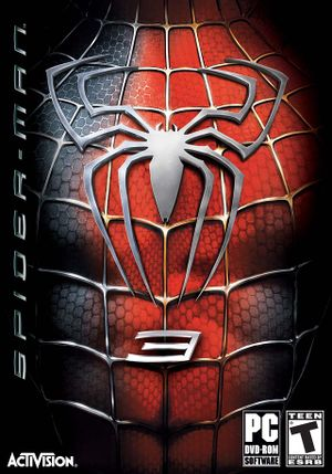 7dd7fcdc029977 Spider-Man 3 - PCGamingWiki PCGW - bugs, fixes, crashes, mods ...