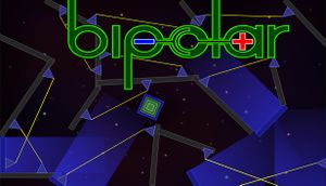 Bipolar Game cover