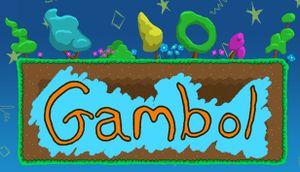 Gambol cover