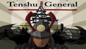 Tenshu General cover