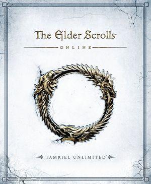 The Elder Scrolls Online - PCGamingWiki PCGW - bugs, fixes, crashes