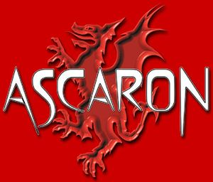 Developer - Ascaron Entertainment - logo.jpg