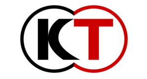 Publisher - Koei Tecmo Logo.png