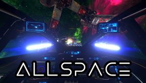 Allspace cover
