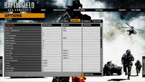 battlefield bad company 2 serial key