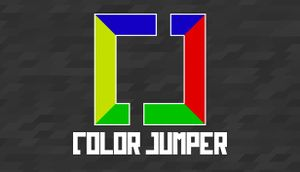 Color Jumper cover