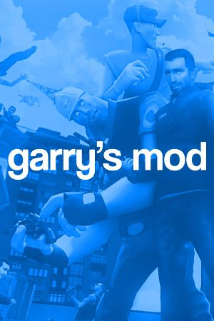 Garry's Mod - PCGamingWiki PCGW - bugs, fixes, crashes, mods, guides