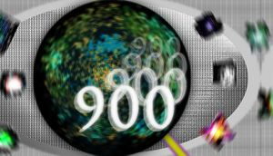 900 cover
