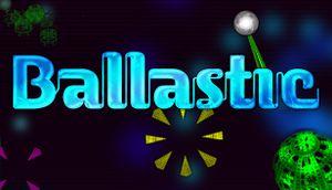 Ballastic cover
