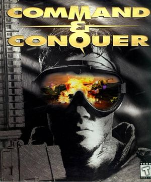 command and conquer 3 direct download