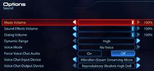 Mass Effect 3 - PCGamingWiki PCGW - bugs, fixes, crashes
