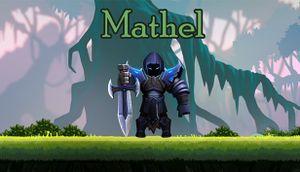 Mathel Idle cover
