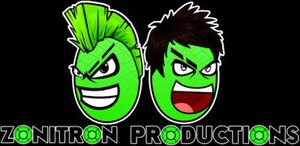 Zonitron Productions logo.jpg