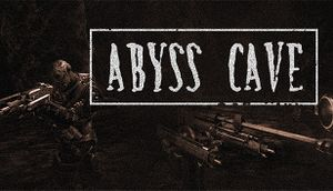 Abyss Cave cover