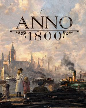 National Day Of Reconciliation ⁓ The Fastest Anno 1404