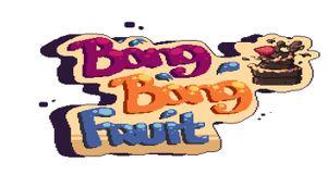 Bang Bang Fruit cover
