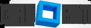 Company - Creobit.png