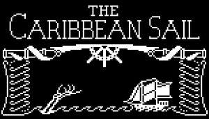 The Caribbean Sail cover