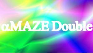 Amaze Double cover