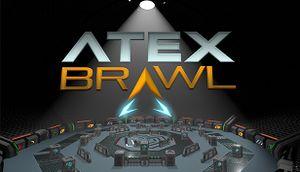 Atex Brawl cover
