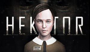 Hektor cover