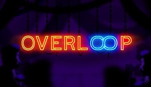 Overloop cover