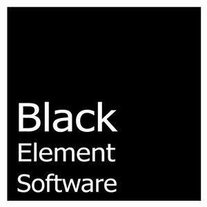 Black Element Software logo.jpg
