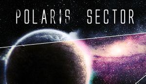 Polaris Sector cover