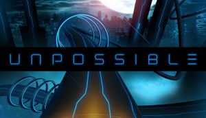 Unpossible cover