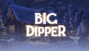 Big Dipper cover