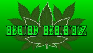 Bud Blitz cover