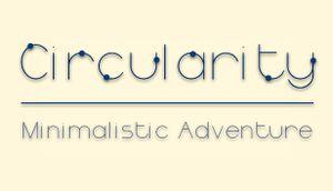 Circularity cover