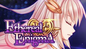 Ethereal Enigma cover