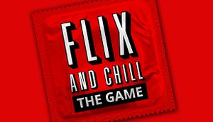 Flix and Chill cover
