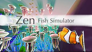 Zen Fish SIM cover