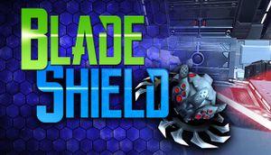BladeShield cover