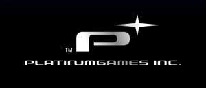 Developer - Platinum Games - logo.png
